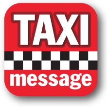 Taxi<br>Message