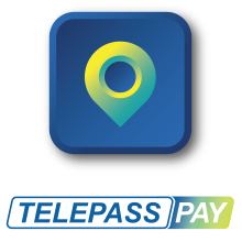 Telepass<br>Pay